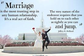 wedding quotes nature elder quotes on marriage is the most trusting