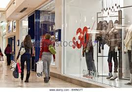 gap store usa stock photos gap store usa stock images alamy