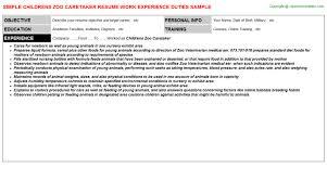 free resume template australia zoo student essay writing essay writing service essay help