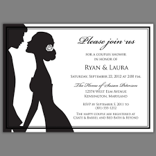 superb invitation all about card invitation winter party bridal shower invitations templates
