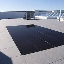 piastrelle fotovoltaiche pannelli solari calpestabili di approfondimento sulle fonti