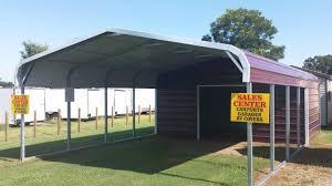 carports carport shed kits double garage with carport carports