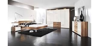 modernes schlafzimmer modernes schlafzimmer eisigen auf moderne deko ideen plus