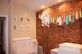baby in a one bedroom apartment a stylish nursery in a tiny space is possible photos cafemom