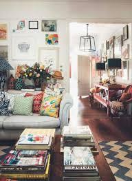 Eclectic Home Decor 17 Beautiful Diy Origami Home Decor Futurist Architecture