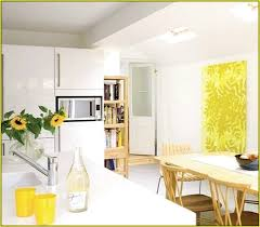 sunflower kitchen ideas sunflower kitchen decor walmart home design ideas