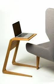 Laptop Chair Desk Chair Laptop Desk Best Laptop Table Ideas On Build A