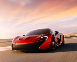 mclaren p1 wallpaper 1280x1024 red mclaren p1 desktop pc and mac wallpaper