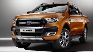 ranger ford 2019 2019 ford ranger the return of the less than gigantic ford
