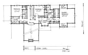 house plan 1452 u2013 now in progress houseplansblog dongardner com