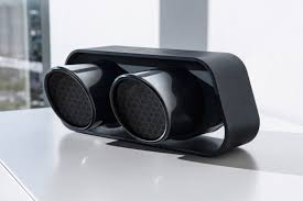 100 speaker design decorating interesting walmart surround