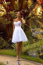 robe de mariee retro robe de mariée sur mesure lyon ludivine guillot robe mariée