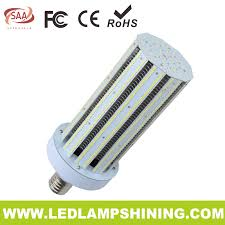 mogul base led light bulbs high power mogul base 150w led retrofit bulbs equivalent to 500w