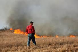 Alaska Wildfire Road Closures by The Latest Grass Fires Force Evac Of 2 Tiny Kansas Towns Kansas
