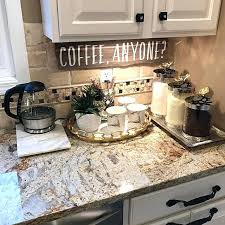 kitchen coffee station ideas ikea diy subscribed me kitchen