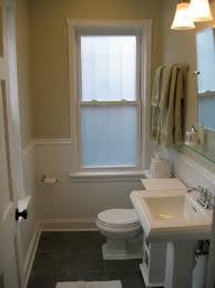 Beadboard Bathroom Wall Cabinet by Painted Beadboard Bathroom Google Search Tile Pinterest