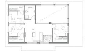 small home floorplans tiny home floorplans creative ideas creative designs small homes