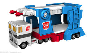 Cars Bunk Beds Transformers Bunk Bed Dave S Geeky Ideas