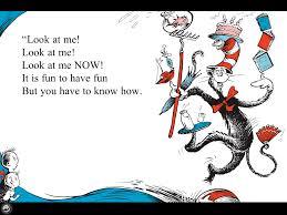nick jr printable coloring pages free coloring book preschool in