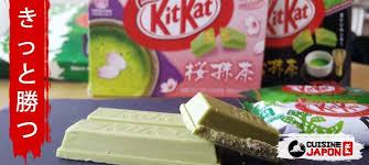 kit cuisine japonaise kit au japon l abondance des goûts cuisine japon