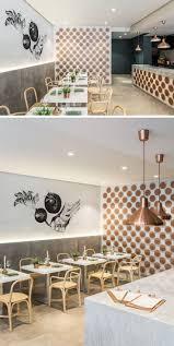 casa lexus valencia 257 best images about restaurantes bares tiendas on pinterest