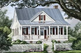 low country home low country house plans houseplans com
