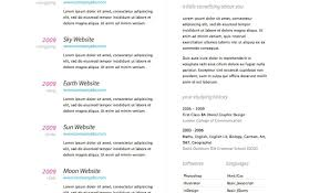 exceptional professional resume writing las vegas tags
