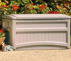 suncast patio storage box 39 28 lowest price passionate penny