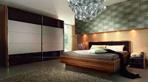 Schlafzimmer Komplett Landhausstil Schlafzimmer Komplett Xxl Lutz Speyeder Net U003d Verschiedene Ideen