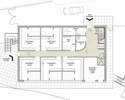 small modern house plans 1000 sq ft modern house small for small house plans 1000 sq ft unique small modern house plans