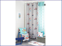 rideau occultant chambre bébé inspirant rideaux chambre enfant image de chambre style 76902