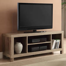 Home Theater Wall Units Amp Entertainment Centers At Dynamic Tv Stands Ebay