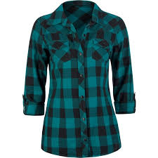 best 25 s flannel shirts ideas on womens