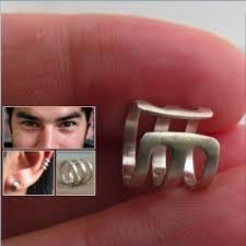 guys earrings 57 best piercing images on earrings men s earrings