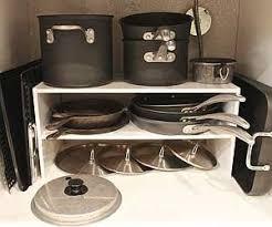 best 25 pot and pan lids ideas on pinterest storing pot lids