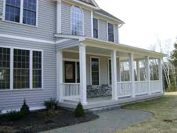 covered front porch plans small house front porch small house front porch designs modern
