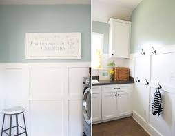 161 best laundry rooms images on pinterest laundry rooms large