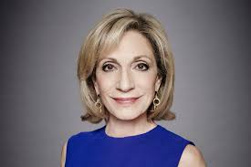 andrea mitchell what penn students think about choice of andrea mitchell as