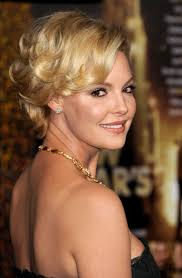 katherine heigl people who know me well know that i have an
