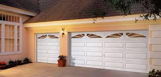 garage door repair escondido radford garage doors