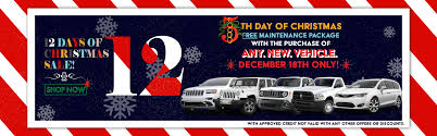 chrysler jeep dodge png car dealers used cars lee u0027s summit mo lee u0027s summit chrysler