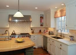 kitchen design ct kitchen design ct connecticut kitchen design wood mode custom