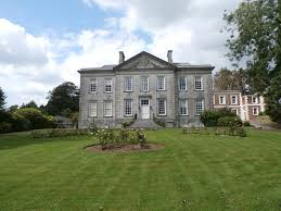 plympton house wikipedia