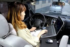 mobile laptop desk for car 2018 laptop 360 portable stand folding metal laptop notebook