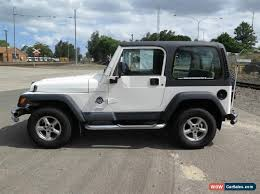1998 jeep wrangler rubicon 1998 jeep wrangler 4 door reviews msrp ratings with