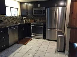 Custom Cabinets Arizona Cool Double Wide Decor In Arizona You Will Love This Kitchen