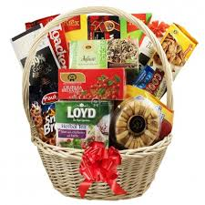 send a gift basket send gift basket germany austria denmark belgium italy uk
