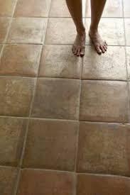 22 best tile floor images on homes tile floor designs