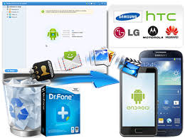 how to recover deleted files on android android data recovery guide recover sms contacts photos