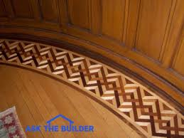hardwood floor inlays ask the builderask the builder